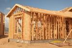 New Home Builders Barrow Creek - New Home Builders